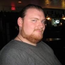 Ash Harrison-Rowe's Profile on Staff Me Up