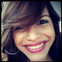 Lizmarielie Fuentes's Profile on Staff Me Up