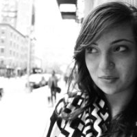 Suzanne Kleine's Profile on Staff Me Up