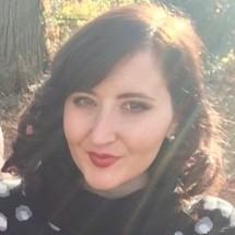 Rebecca Arslanian's Profile on Staff Me Up