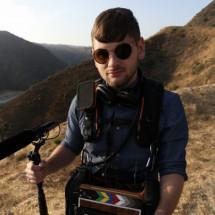 Adam Borel's Profile on Staff Me Up