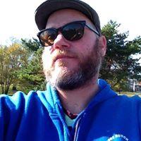 Joshua Truett's Profile on Staff Me Up