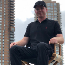Andrew Henkelman's Profile on Staff Me Up