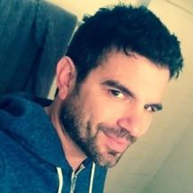 Scott Di Lalla's Profile on Staff Me Up