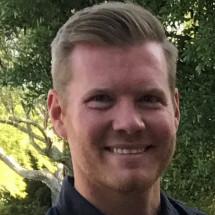Kevin McCane's Profile on Staff Me Up