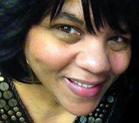 Cynthia Collins's Profile on Staff Me Up