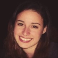 Brielle Frazer's Profile on Staff Me Up