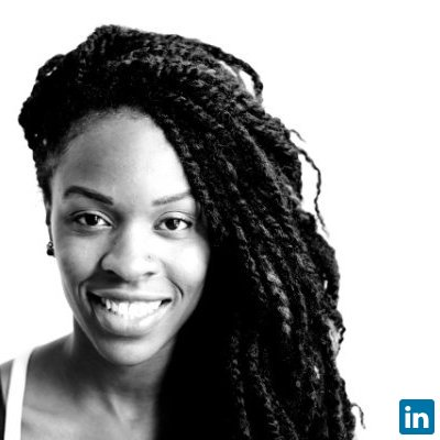 Nneji Akunne's Profile on Staff Me Up