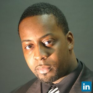 Desmond Weems's Profile on Staff Me Up