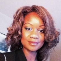 Jazmine Reynolds's Profile on Staff Me Up