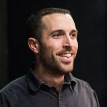 Michael Guggenheim's Profile on Staff Me Up