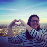 Brenda Quiroga's Profile on Staff Me Up