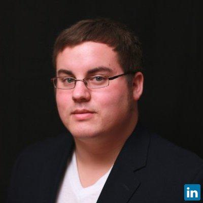 Michael Piascik's Profile on Staff Me Up