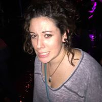 Catie Gallivan's Profile on Staff Me Up
