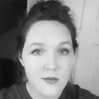 Nikki Porath's Profile on Staff Me Up