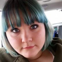 Autumn Davis's Profile on Staff Me Up