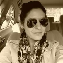 Tisha Michele Hanley's Profile on Staff Me Up