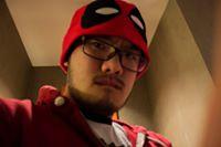 Wilson Tan's Profile on Staff Me Up