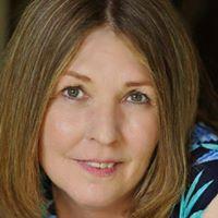 Kathy Alderman's Profile on Staff Me Up