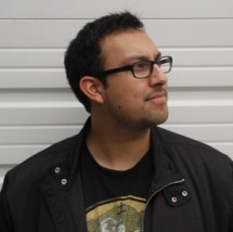 Benton Olivares's Profile on Staff Me Up