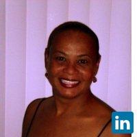 Dianne Davis's Profile on Staff Me Up