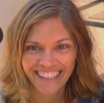 Anika Devereux's Profile on Staff Me Up