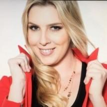 Kelsey Rose Weber's Profile on Staff Me Up