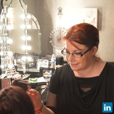 Debra Lowe's Profile on Staff Me Up