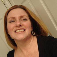 Katharine Harrington's Profile on Staff Me Up