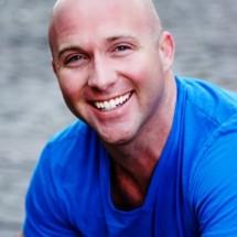 Matthew Krueger's Profile on Staff Me Up