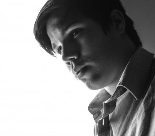 Mark-Anthony Jimenez's Profile on Staff Me Up