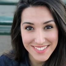Amalia Mesa-Gustin's Profile on Staff Me Up