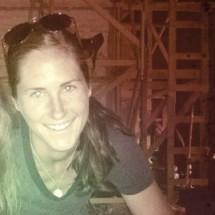 Christina Northrup's Profile on Staff Me Up