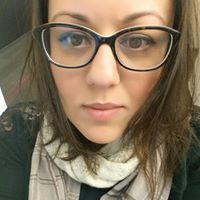 Dorin Razam Grunfeld's Profile on Staff Me Up