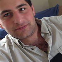 Alex Schwartzburg's Profile on Staff Me Up