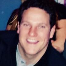Thomas Kelly's Profile on Staff Me Up