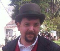 Matthew F Schnittker's Profile on Staff Me Up