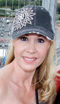 Linda Shipp's Profile on Staff Me Up