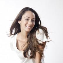 Briana Tripp's Profile on Staff Me Up