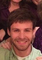 Charlie Kaplan's Profile on Staff Me Up