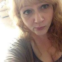 Melissa Lahti's Profile on Staff Me Up
