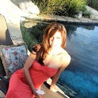 Deidre Kidwell-Divine's Profile on Staff Me Up