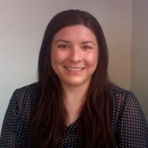 Jaclyn Greer's Profile on Staff Me Up