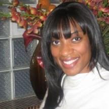 Deida Massey's Profile on Staff Me Up
