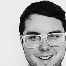 Matthew Craig's Profile on Staff Me Up