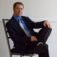 Tj Basham's Profile on Staff Me Up