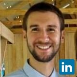 Josh Baker's Profile on Staff Me Up