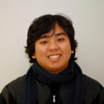 Chris Bui's Profile on Staff Me Up