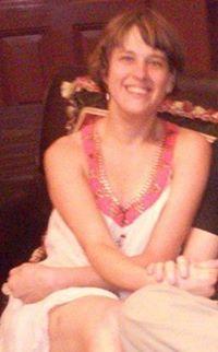 Katrina Greschner's Profile on Staff Me Up