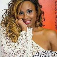 Brenda Dubone's Profile on Staff Me Up
